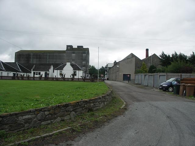 2007-07-18 020 Balmenach Distillery