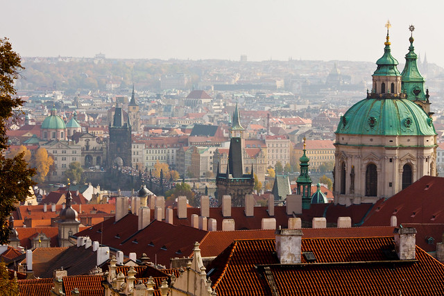 Praha okt-11-1438