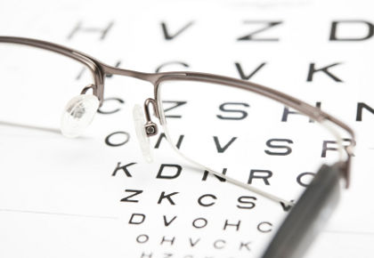 Lenses - Crown Vision Center: St. Louis' number one choice for