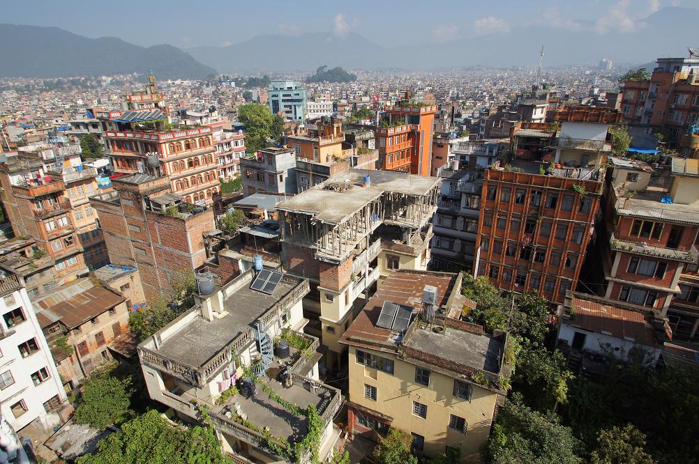 1008_Nepal_041