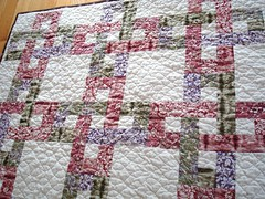 G Mary quilt 2