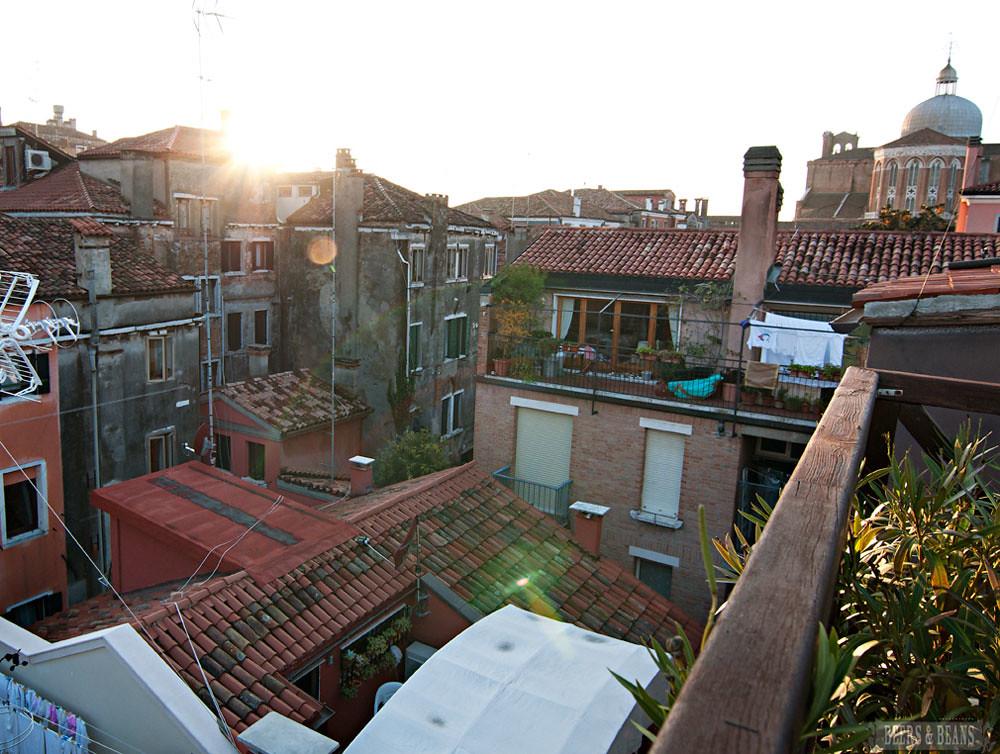 Rent-a-Venice-Apartment-13-sfb