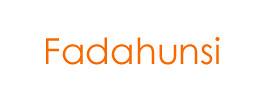 Fadahunsi-Logo2