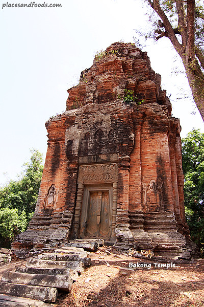 cambodia d2-15