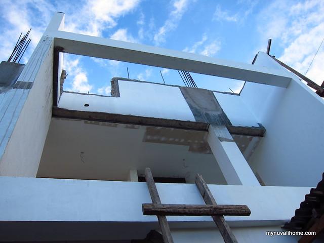 My Nuvali Home Construction Dec 2011 (18)