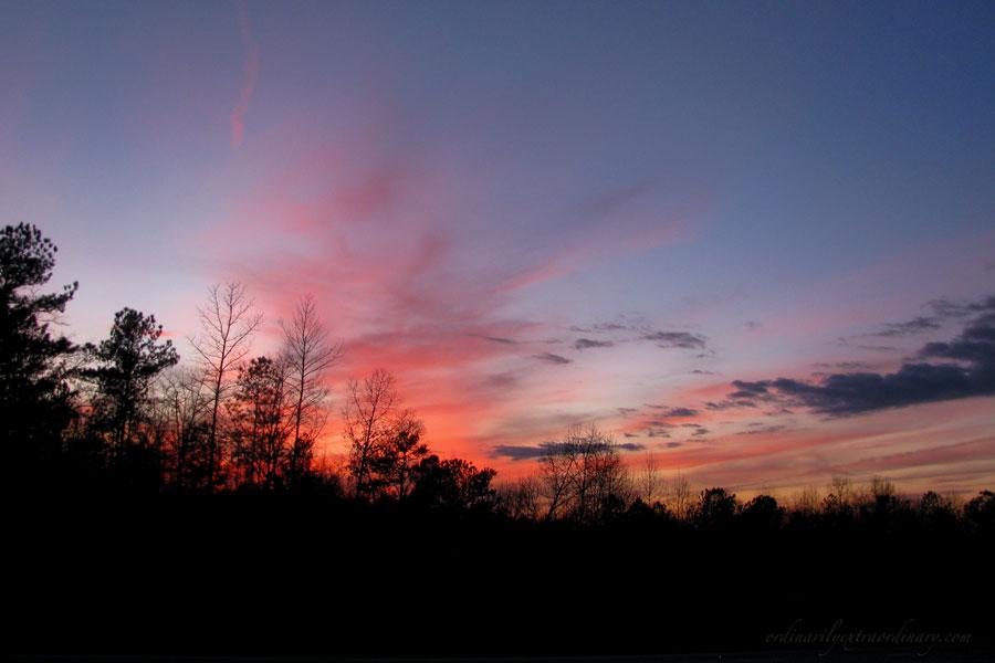 Sunset_Jan042012_0003Aweb
