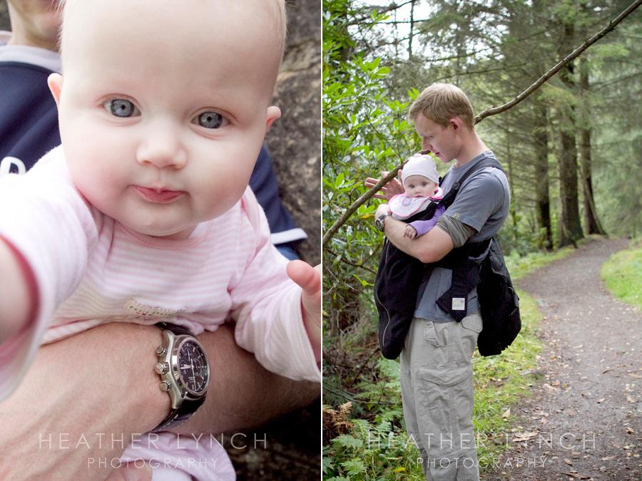 HeatherLynchPhotography_JKD3