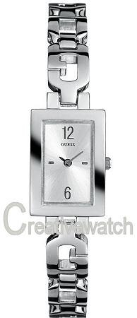 Reloj-Guess-I70582L1