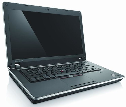 Lenovo Edge14_Red