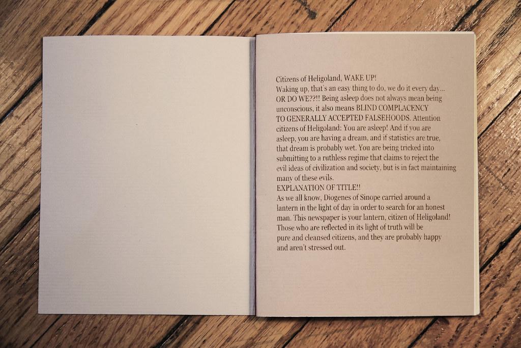 Page 2 - Denny's pamphlet