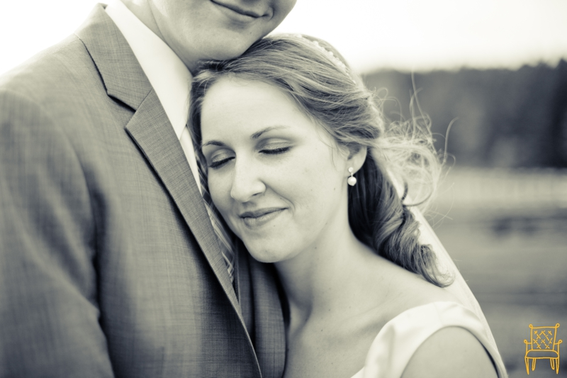 gray and yellow outdoor vintage wedding_059