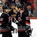 Canes vs. Sabres 01.06.2012