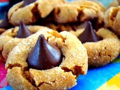 Mimi's cookies