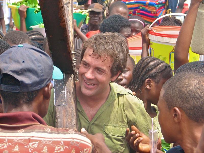Liberia Image26