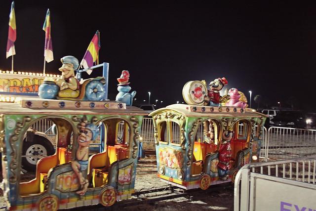 carnival adventure 11