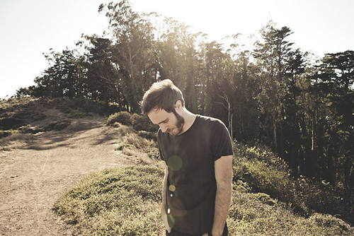JamesVincentMcMorrow_670
