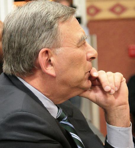 vitale dyett hearing jan 6 2012