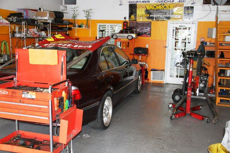 Mercedes wheel alignment mercedes wheel 1 wheel spacers for Mercedes benz wheel alignment