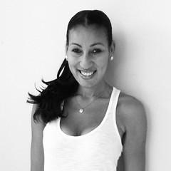 Sandra Bodeau