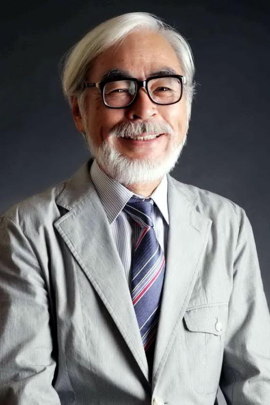 hayao-miyazaki-kh7rd6ek-193431-530-795