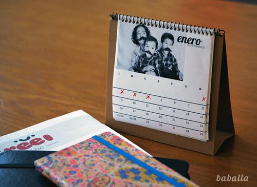 calendario_2012_1