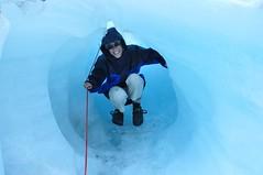 Túnel de gel