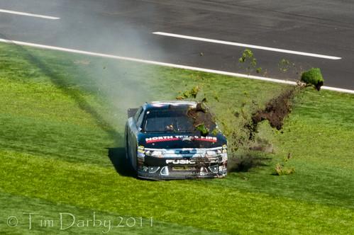 2011-02-20 - Daytona 500 -348