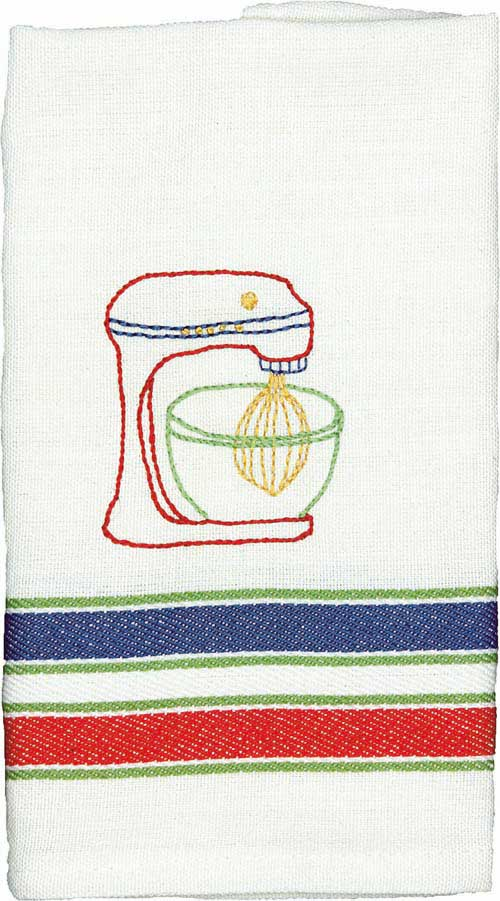 claudinehellmuth_embroiderydesigns2