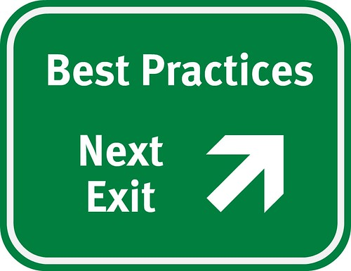 best-practices-next exit