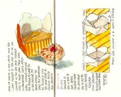 08-12-11 by Anita Davies