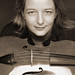 Marion Leleu Viola