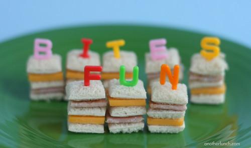 FunBitesSandwichStackers