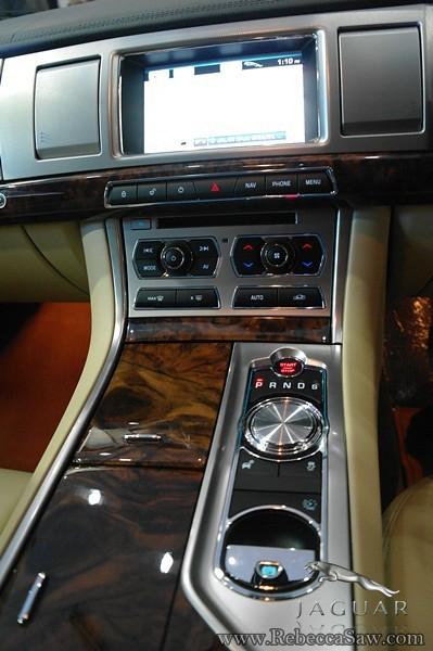 jaguar fx-022