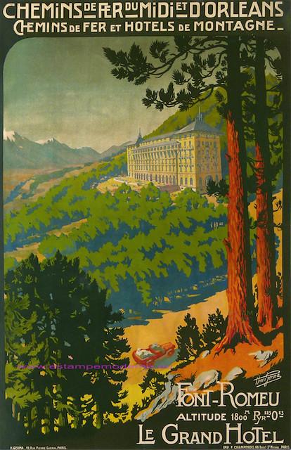Grand Hotel Henri L Isle Sur La Sorgue