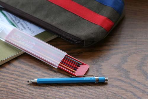 Fürst Pencil