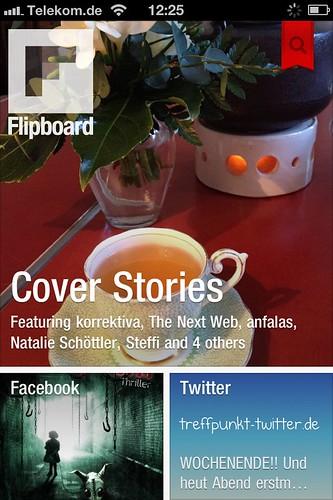 Flipboard-Social-Media-Magazin-für-iPad- iPhone-und-iPod-Touch-3