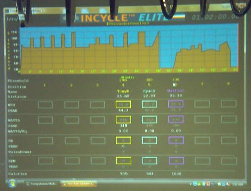CycleU-2012-01-13