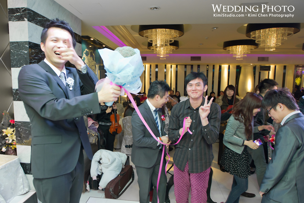 2011.12.24 Wedding-204