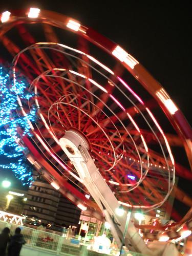 yokohama_09
