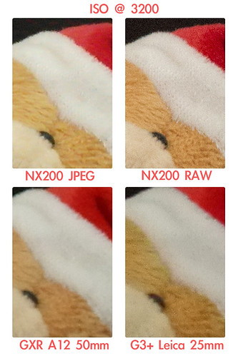 Samsung_NX200_ISOCompare_06