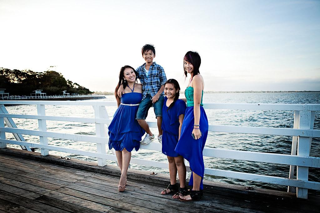 Duong Family2-198