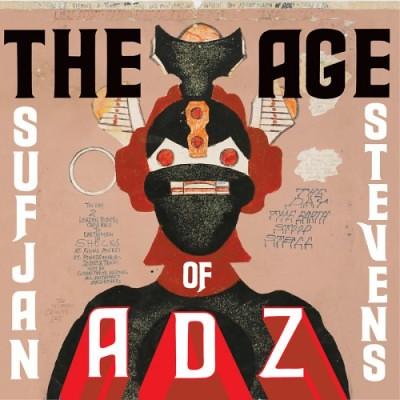 Sufjan-Stevens---The-Age-of-Adz