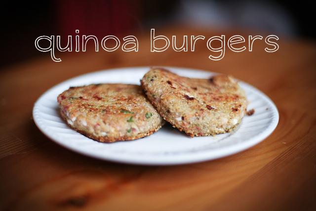 Quinoa Burgers-7 copy