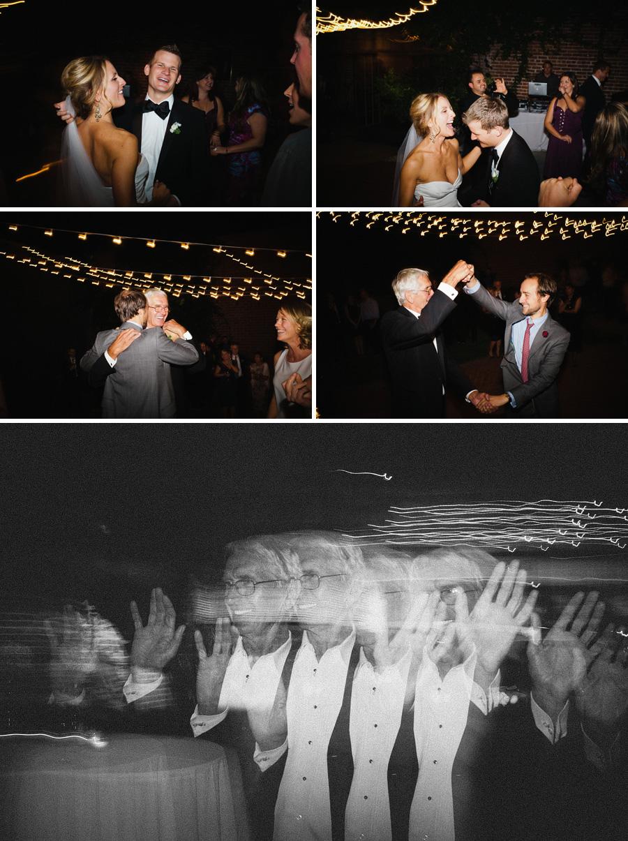 Box Eight Los Angeles Wedding Photography-comp-40