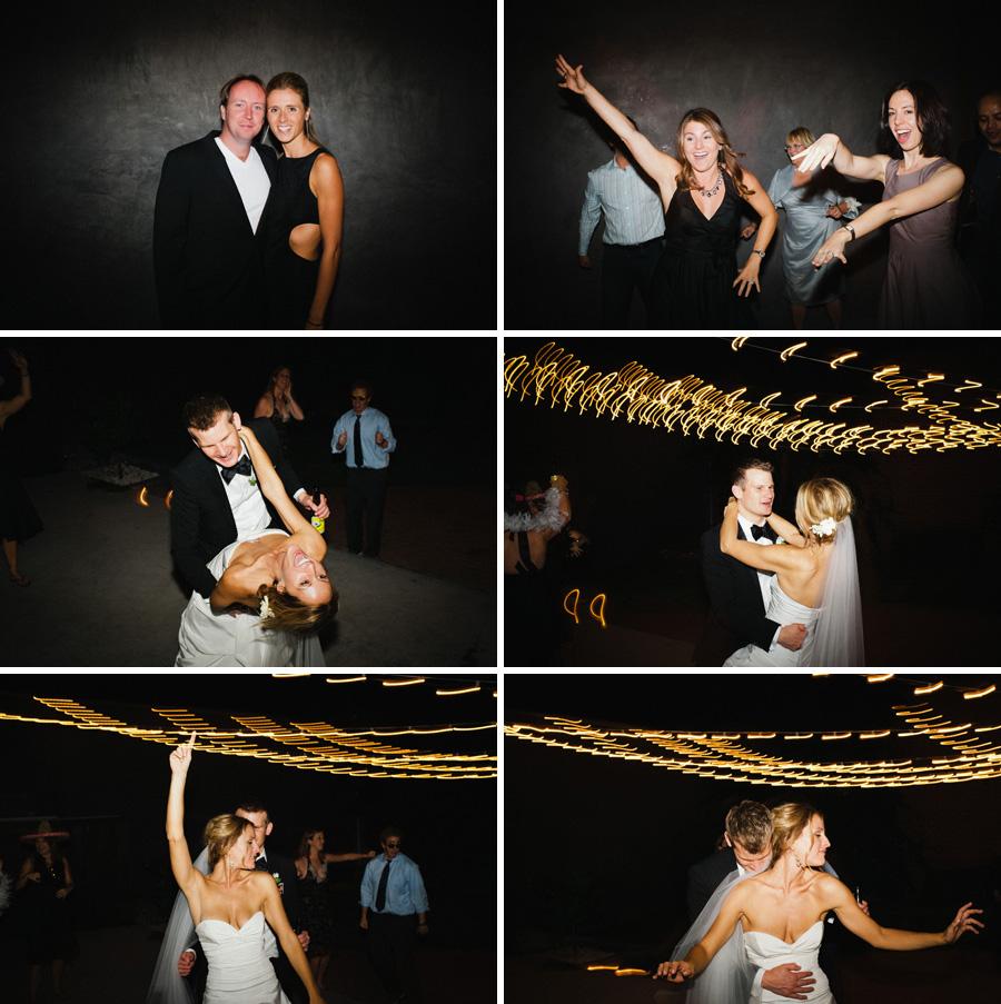 Box Eight Los Angeles Wedding Photography-comp-41
