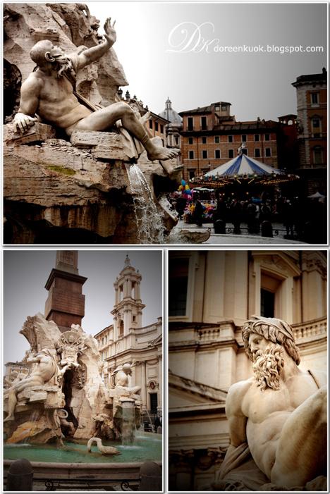 20111218_Rome 031a