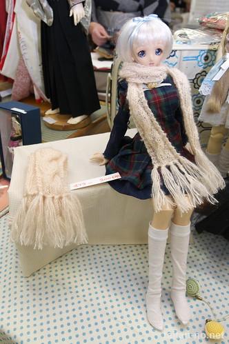 DollShow33-DSC_0073