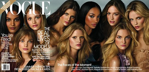 top-models