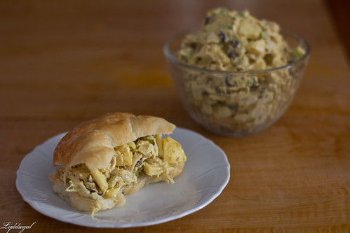 curry chicken salad-2.jpg