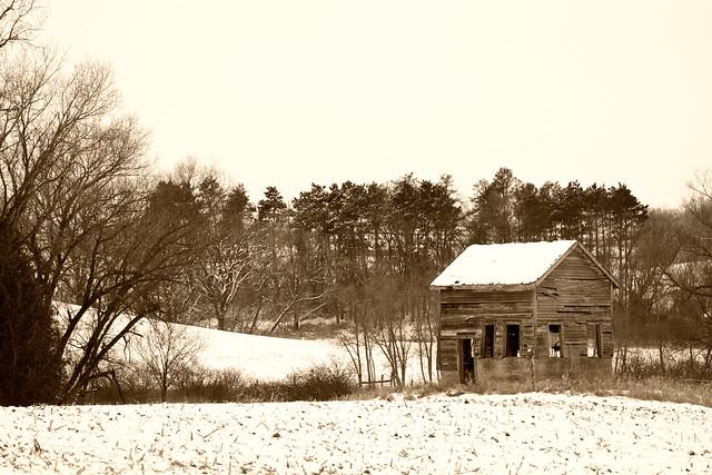 vintage winter flickr photo sharing
